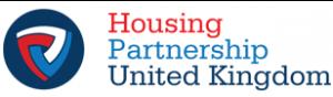 HPUK Web Site Logo