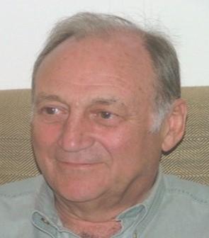 Ken Walker